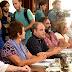 Docentes rechazaron la nueva propuesta de Vidal: suba del 15% con cláusula de revisión de inflación en octubre