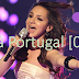 Olá Portugal [7]