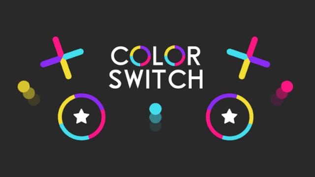 https://www.jogosonlinewx.com.br/color-switch/