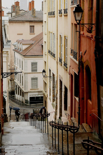 Top Tips for a Weekend in Lyon