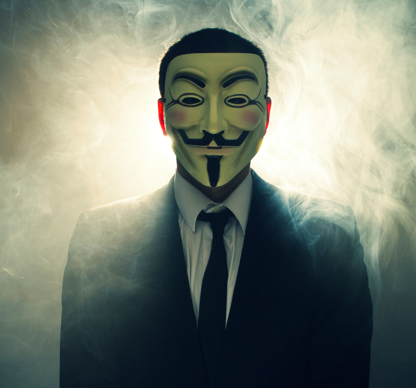Anonymous is comming for Landcare Australia. Expect Us