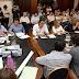Avanza tratamiento del Distrito Área Costera Norte en la Legislatura Porteña