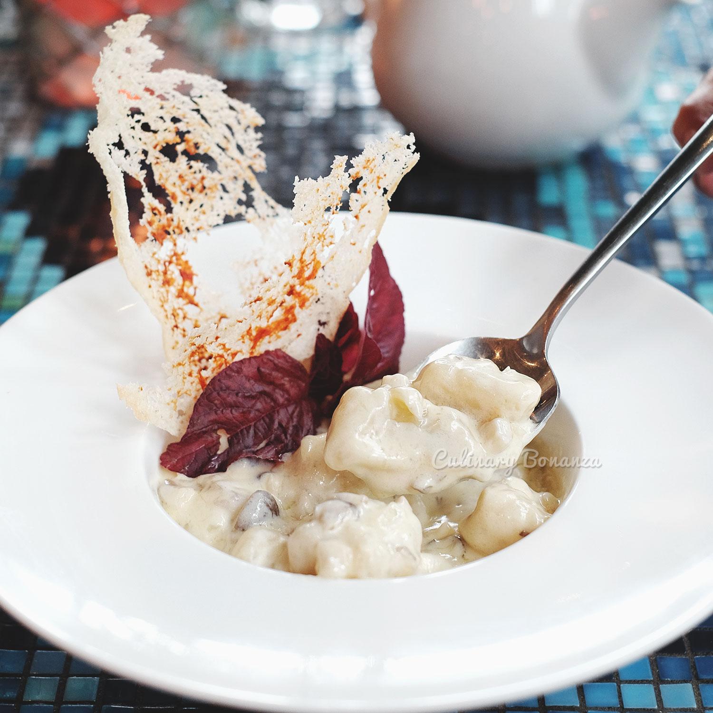 Bottega-Ristorante-(www.culinarybonanza.com)