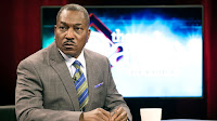 Clifton Powell in Tales BET Series (2)