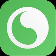 Download Aplikasi Appkarma Terbaru For Android