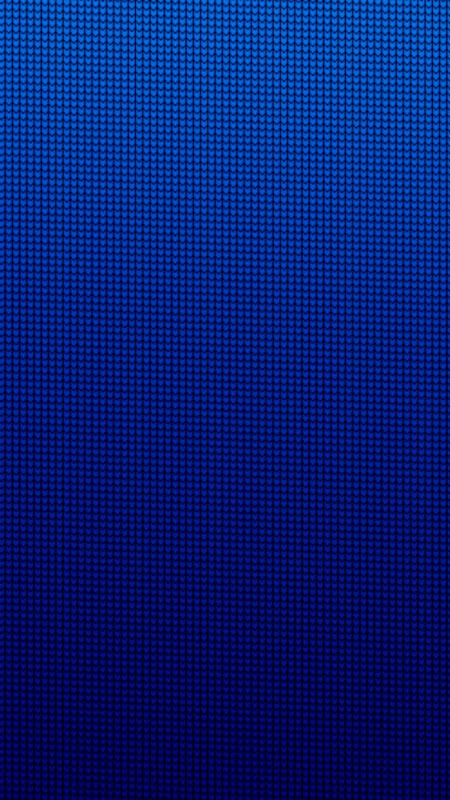 Blue Abstract Art IPhone Wallpaper Android Wallpapers Cool