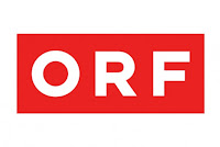 http://webradio5.blogspot.com/p/radio-osterreich.html