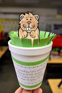 http://mrsriccaskindergarten.blogspot.ca/2012/02/groundhog-day.html?utm_content=buffera297d&utm_medium=social&utm_source=pinterest.com&utm_campaign=buffer