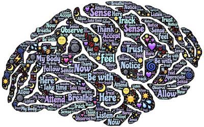 Epilepsy control