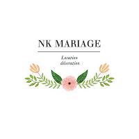 location pour receptions et mariage drome NK Mariage blog un jour mon prince viendra 26
