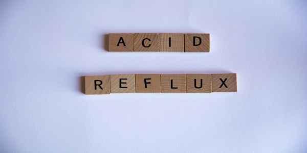 acid-reflux
