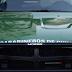 Intendencia de La Araucanía priorizará la reposición de vehículos para Carabineros