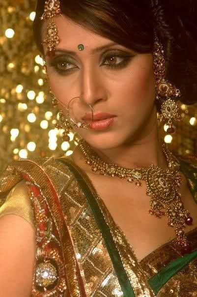 Actress Hot Model Bidya Sinha Saha Mim Unseen Latest Photos
