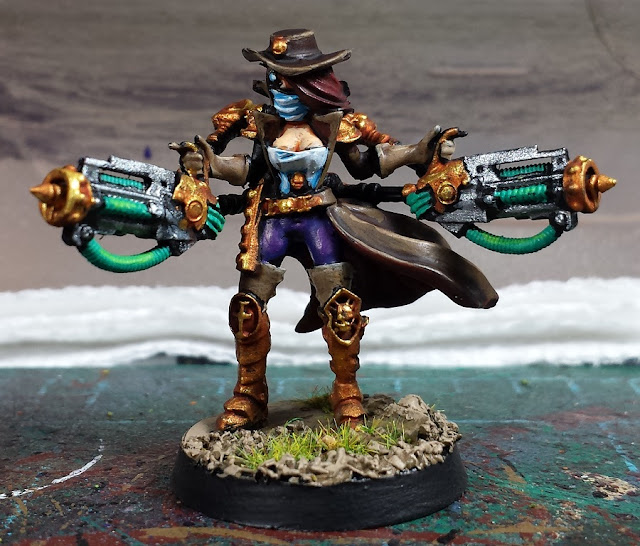 Posted Image Inq28 t Warhammer inquisitor