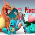 Game Pokemon Go cho Android và ios jailbreak, truy lùng pikachu