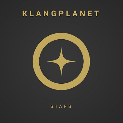 "KLANGPLANET Unveils New Single ""Stars"""