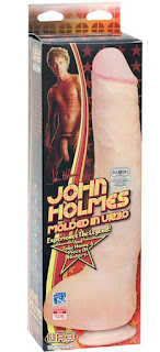 http://www.adonisent.com/store/store.php/products/john-holmes-super-cock-dildo