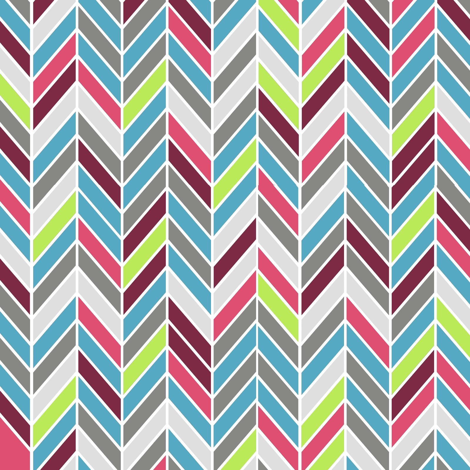 chevron pattern svg - HD1600×1600
