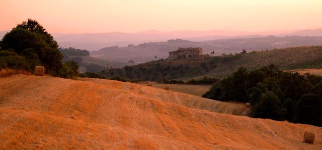 Podere-Cunina-Tuscany