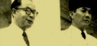 Peristiwa Persiapan Proklamasi Kemerdekaan Indonesia