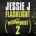 Download Lagu Jessie J Flashlight dan Lirik Lagu Flashlight Gratis
