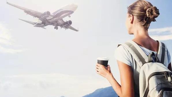 Alasan Pesawat Terbang Bisa Mengalami Kecelakaan