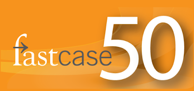 List of Fastcase 50 Legal Innovators for 2018