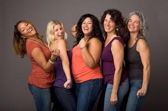 Você conhece o movimento Body Positive?