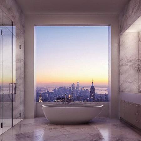 http://432parkavenue.com/residences.html