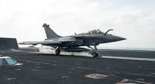 Rafale Deal and India, Must know