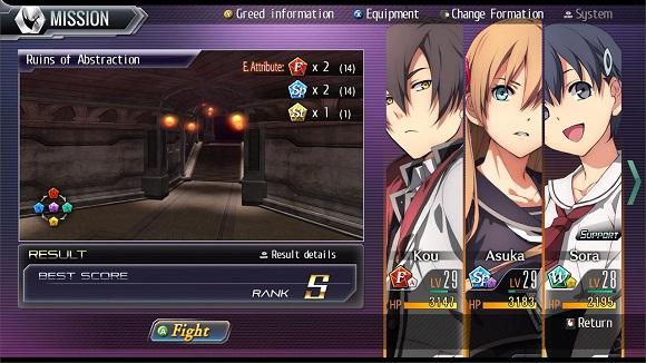 Tokyo Xanadu eX-screenshot03-power-pcgames.blogspot.co.id