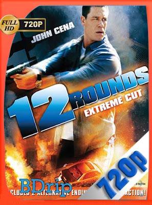 12 Rounds (2004) HD[720P] dualLatino-Inglés[GoogleDrive] DizonHD