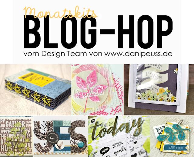 http://danipeuss.blogspot.com/2016/10/novemberkits-inspirationen-designteam.html