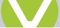 VirtualBreadboard 5.52 2017 Free Download