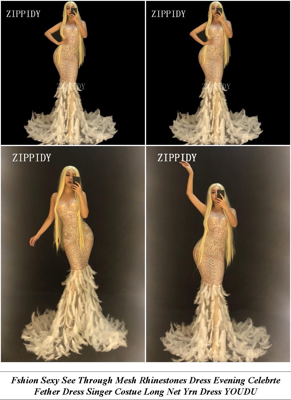 Woman Dress Png Images - Shop Online Usa Sale - Mens Dress Outfit With Lack Shoes
