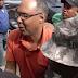 Video - Mayor del Ejército niega haya vendido armas a banda de asaltantes