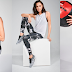 Reebok Announces Partnership with GAL GADOT / .@Reebok .@ReebokWomen .@gal_gadot