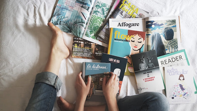 Las portadas más feas || Ugly Books