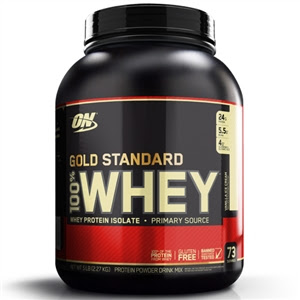 Best Protein Powder Supplements Whey Protein Protein Shakes Uses