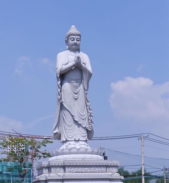 Đạo Phật Nguyên Thủy - Tìm Hiểu Kinh Phật - TRUNG BỘ KINH - Kosambiya