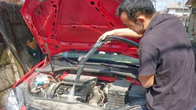 mașini pentru prevenirea autoturismelor varicoase pe picioare