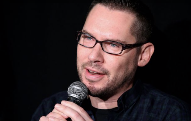 """Bryan Singer conveniently left out of 'Bohemian Rhapsody' celebration at Golden Globes after being fired from Freddie Mercury biopic"""