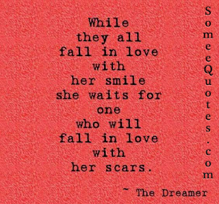 #famous #love #quotes for #her