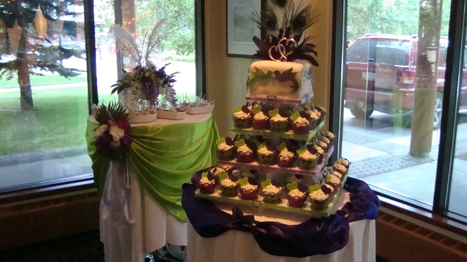 Chair Cover Rentals Victoria Bc Best Folding Lawn Wedding Decoration Reception Decor