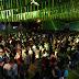 Público prestigia 40º edição da tradicional Festa do Milho em Baraúna