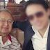 Morre o fundador da rádio Melodia: Francisco Silva lutava contra doença terminal