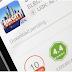 Cara Mengatasi Download tertunda di Playstore Xiaomi Mi A1 atau Xiaomi lainnya