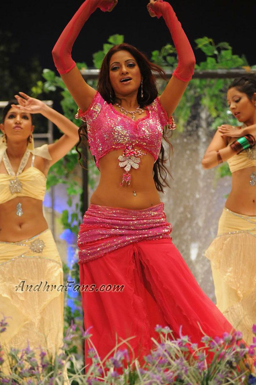 Cudurbudur Hot Sexy Indian Boob Actress Udaya Bhanu Hq Images-3063