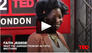 Faith Jegede What Ive Learned From My >> 5 Wonderful Ted Talks For Parents Educational Technology And