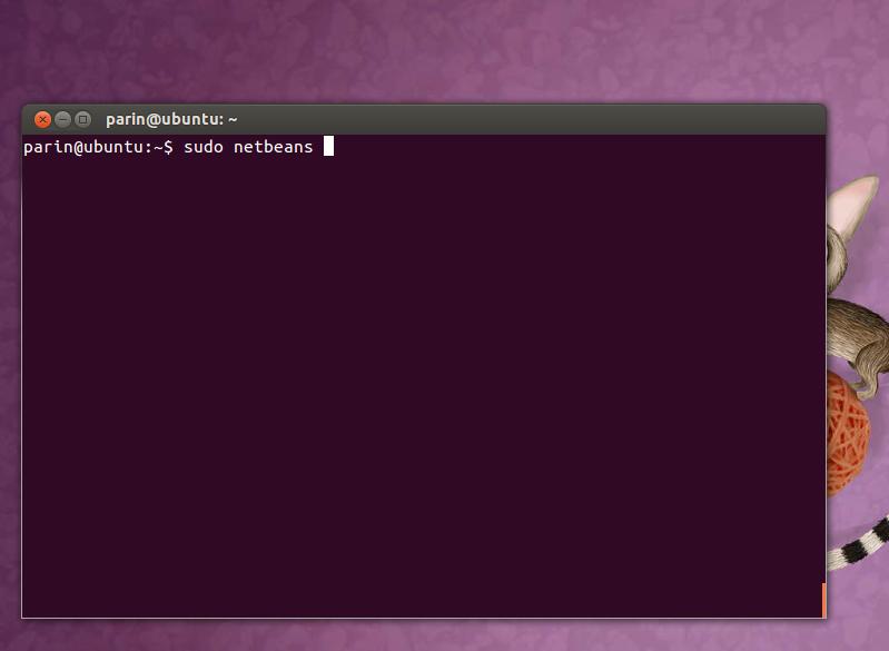 Jpcap install on Ubuntu & Win8